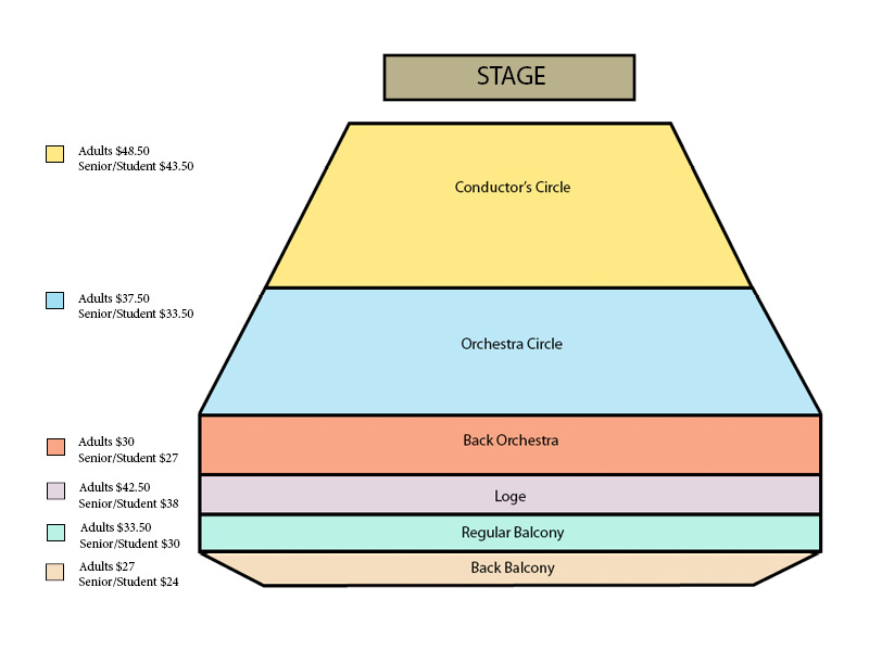 graphic-regular-concert-seating-chart