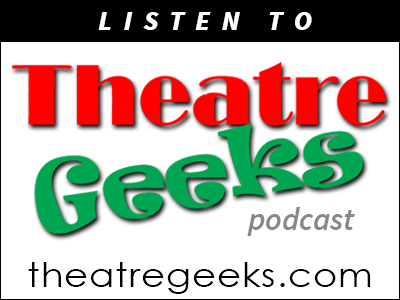 theatre-geeks-podcast-logo